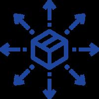 supply_chain_icon