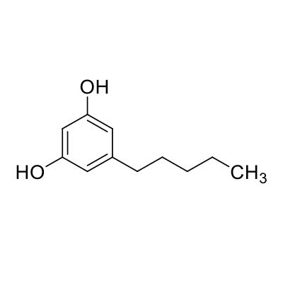 olivetol
